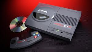 Amiga CD³² vs. Philips CD-i: 32-Bit-Spielkonsole gegen 16-Bit-CD-Player