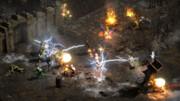 Diablo II: Resurrected im Test: Wie damals, nur in hübsch – wenn die Server funktionieren