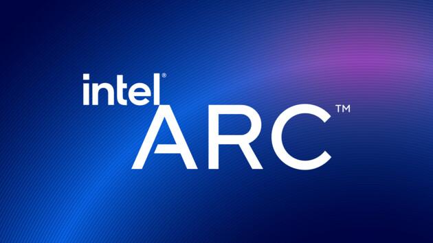 Intel ARC: Intels diskrete Grafikkarten kommen ohne Mining-Bremse
