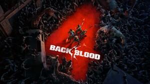 Nvidia GeForce 496.13 WHQL: Neuer Grafiktreiber für Back 4 Blood mit DLSS