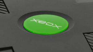 Microsoft Xbox: AMD-CPU wurde in allerletzter Minute gegen Intel getauscht