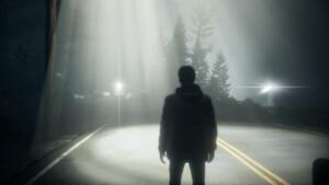 Alan Wake Remastered (PC) im Test: Mini-Grafik-Upgrade mit technischen Problemen