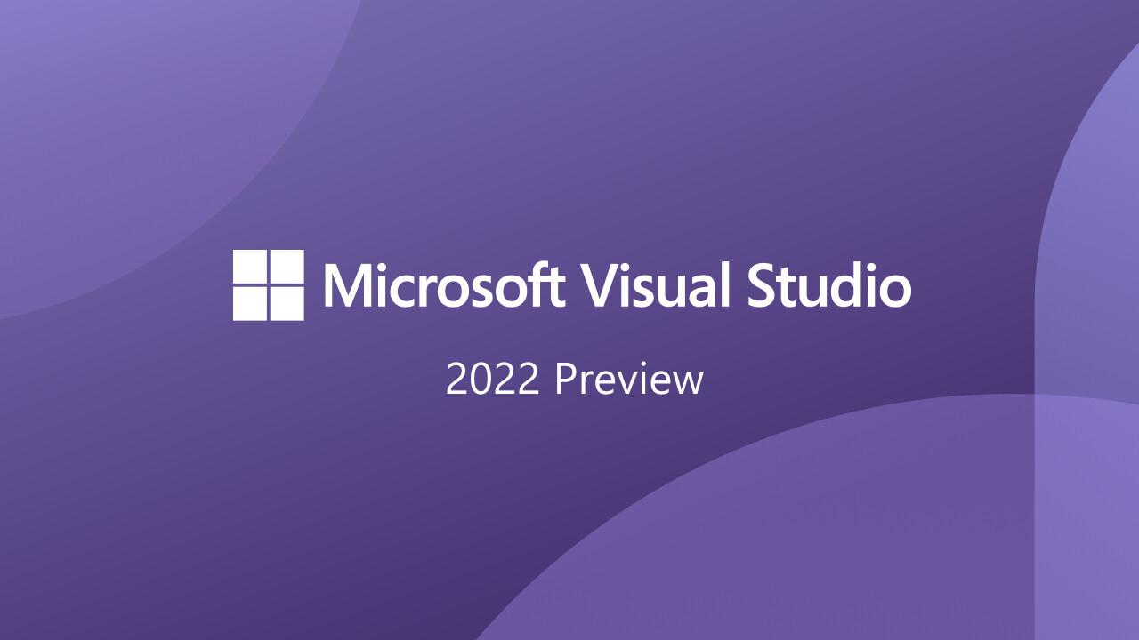 Visual Studio 20 und .NET 20 Microsoft veröffentlicht Release ...