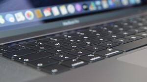 Apple-Event: Neue Gerüchte zu MacBook Pro und Mac mini mit M1X