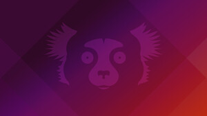 """Ubuntu 21.10 (""""Impish Indri""""): Canonical veröffentlicht neues Betriebssystem mit Linux 5.13"""