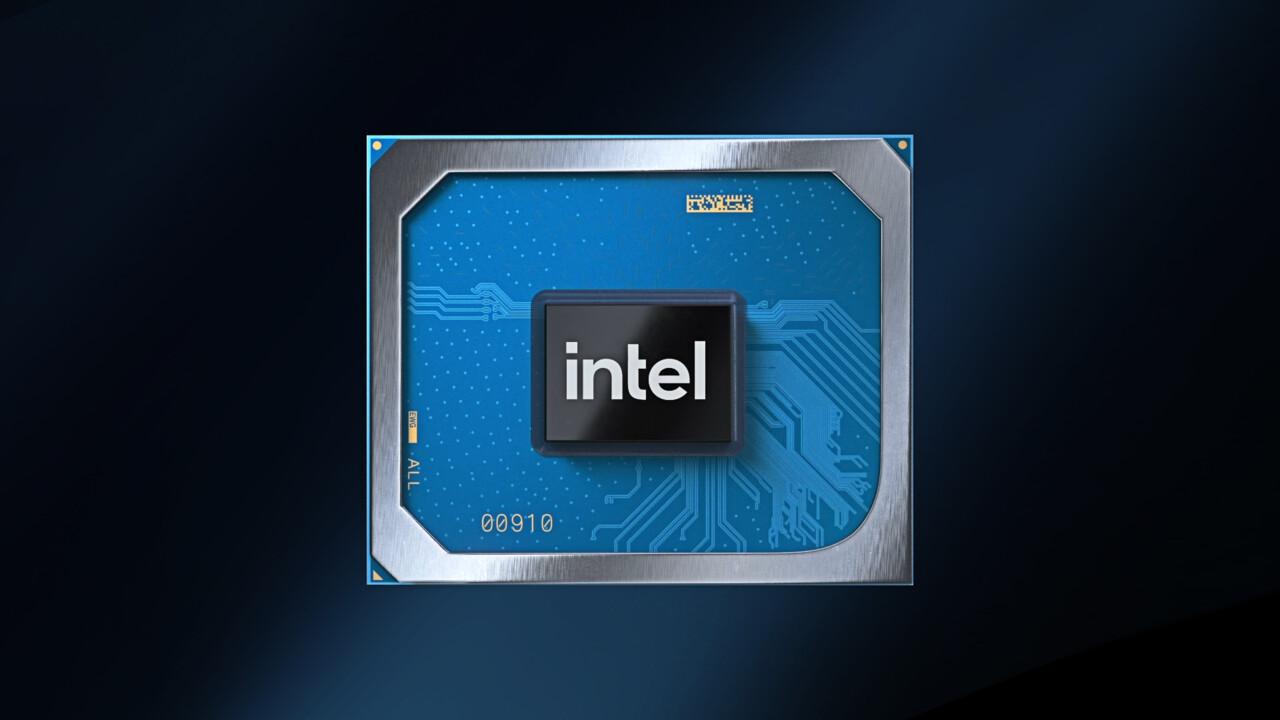 Intel WHQL-Grafiktreiber: Version 30.0.100.9955 mit H.264 und HVEC für Iris Plus