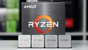 Windows 11 Build 22000.282: Microsoft bessert beim L3 für AMD Ryzen nach