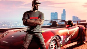 Grand Theft Auto: The Trilogy: Systemanforderungen des Remasters durchgesickert
