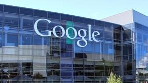 Leistungsschutzrecht: Verlage fordern 420 Millionen Euro von Google pro Jahr