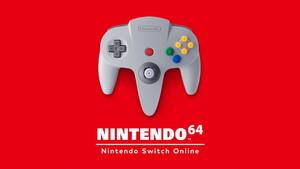 Switch Online Expansion Pack: Nintendos Game Pass lockt mit alten Spielen