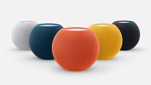 Apple Music Voice: Abo mit Einschränkungen kostet nur 4,99 Euro im Monat