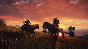 Elden Ring: Weiteres Gameplay begleitet eine weitere Verschiebung