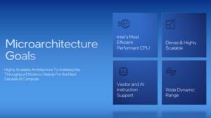 Intel Core i9-12900H: Datenbank verrät Hybrid mit 14 Kernen und 20 Threads