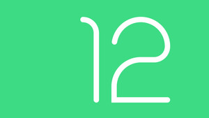 Android 12: Google verteilt Update an Smartphones ab dem Pixel 3