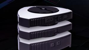 Aorus Project Cielo: Gigabytes Konzept eines modularen 5G-Gaming-PCs