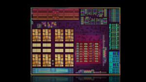 Corsair Xenomorph: AMD Rembrandt mit DDR5 im UserBenchmark aufgetaucht