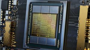 Next-Gen-Speicher: SK Hynix entwickelt HBM3 für 819 GB/s Bandbreite