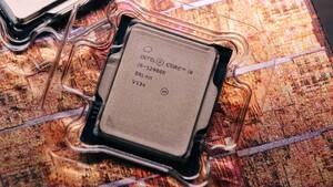 Intel-Alder-Lake-Marktstart: Finale Core i9-12900K und Core i5-12600K im Umlauf
