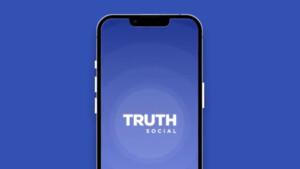 Truth Social: Donald Trumps Twitter-Klon aus Apples App Store entfernt