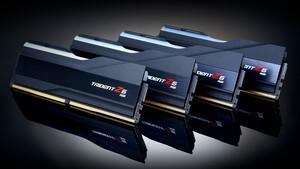 DDR5-Speicher: MSI erwartet 50 bis 60Prozent höhere Preise als bei DDR4