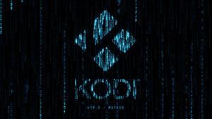 "Open-Source-Mediacenter: Kodi 19.3 ""Matrix"" betreibt als Point-Release Produktpflege"
