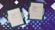 12900K, 12700K & 12600K: Alder Lake läutet als 12.Gen Intel Core die Hybrid-Ära ein