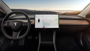 Full Self-Driving (FSD): Tesla zieht Version 10.3 nach nur einem Tag wieder zurück