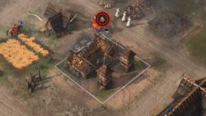 AMD Radeon Adrenalin 21.10.3: Neuer Grafiktreiber für Age of Empires IV erschienen