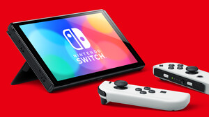Switch Online Expansion Pack: N64-Spiele starten mit technischen Problemen