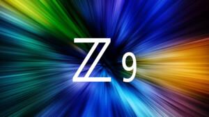 Launch-Event: Nikon Z9 wird morgen um 14Uhr vorgestellt