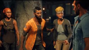 Far Cry 6: Ubisoft will mit frechen Mails die Spielzeit erhöhen
