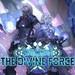 Star Ocean: The Divine Force: RPG von Square Enix erscheint 2022 für den PC und Konsolen