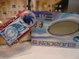 X700 Pro IceQ Turbo