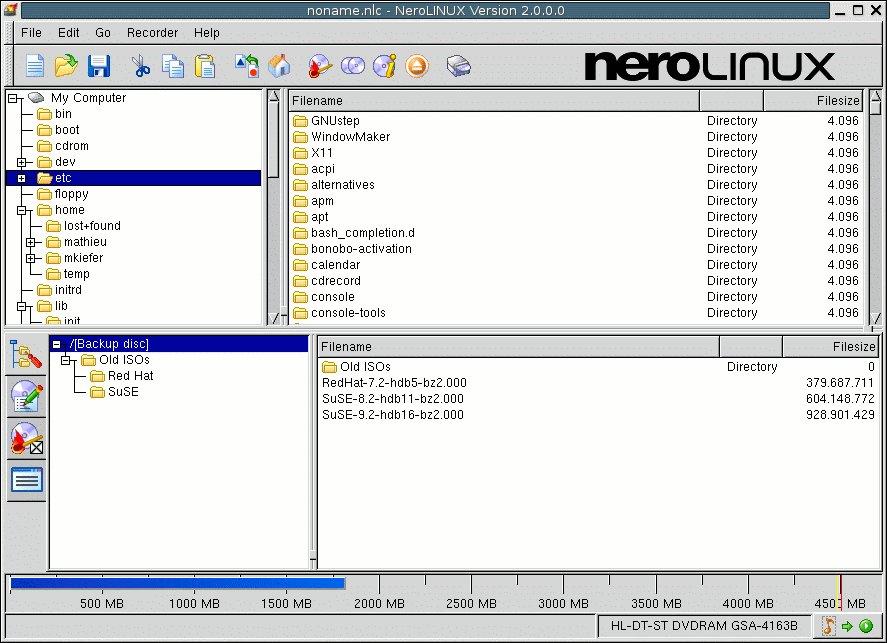 Main_Window_with_File_System_Editor_BIG_eng