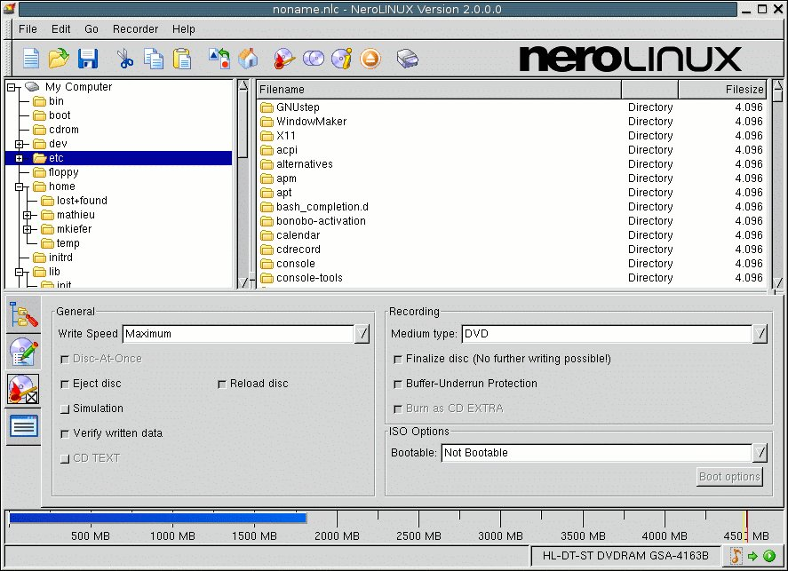Main_Window_with_Recording_Options_BIG_eng