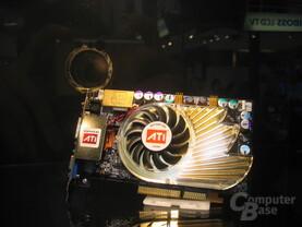 Club3D AIW X800 XT