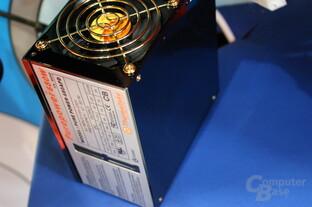 Thermaltake 680-Watt-Netzteil