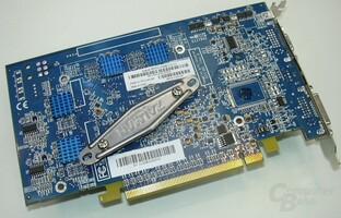 Sapphire Radeon X800 XL Ultimate