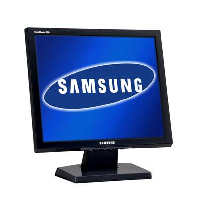 Samsung SyncMaster 930C