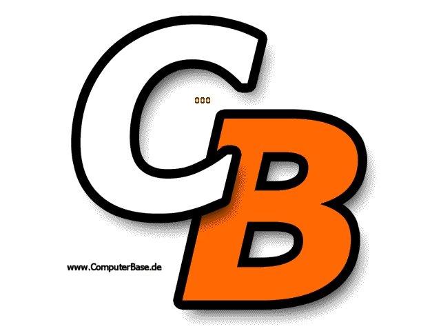 Logo (weiß)