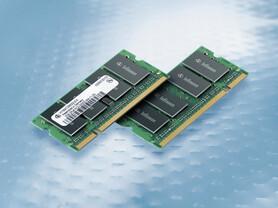 2 GB SO-DIMM