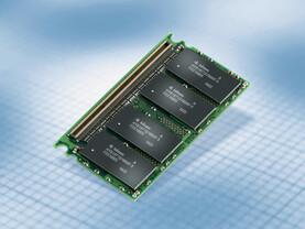 1 GB Micro-DIMM