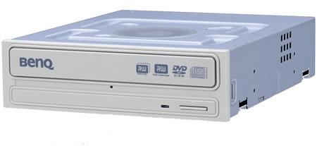 BenQ DW1640