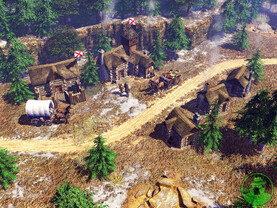 Age of Empires III (7)
