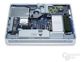iMac-Hardware