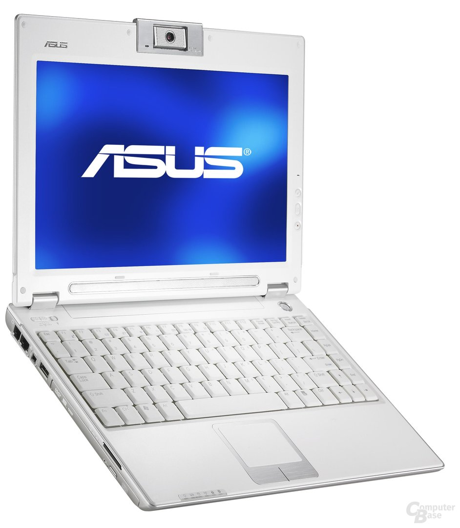 Asus W5600A