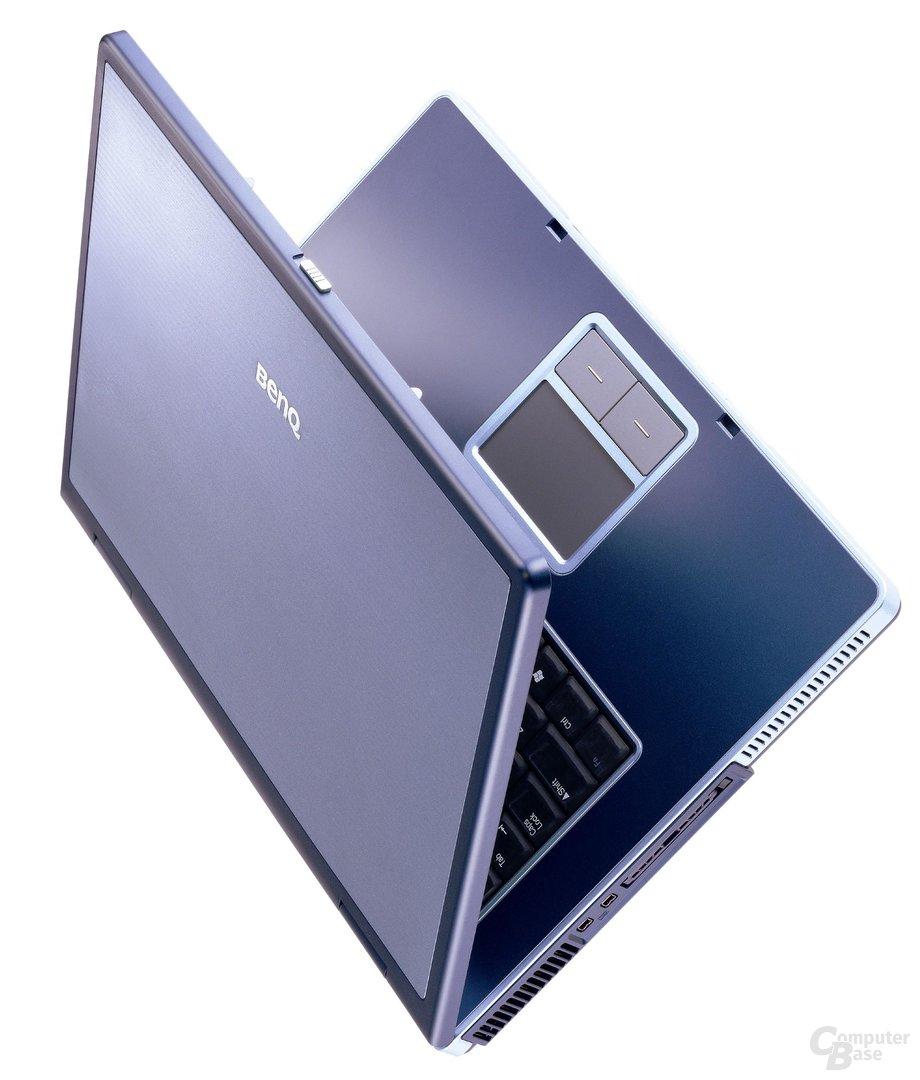 Joybook A82