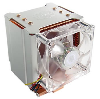 Coolermaster Hyper 6