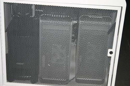 Des Rätsels Lösung: Zwei G5-Rechner von Apple