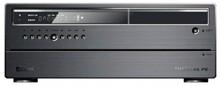 AOpen Media Center Server 400/410